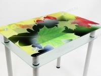 УФ печать на столах